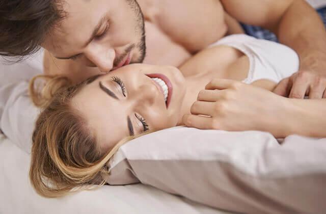 乳首マッサージ&クリトリスマッサージで確実にイク無料体験とは?
